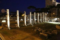 Basilica Ulpia_23