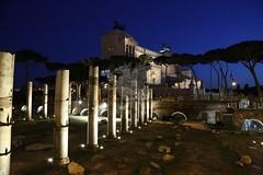Basilica Ulpia_20