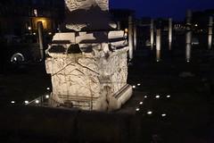 Colonna Traiana_05