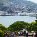 Nagasaki_2019 05 04_0996