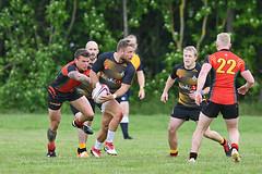 JDW_5833-1 (John.Walton) Tags: yeovilrfc yeovil somerset england uk royalnavy royalnavyrugby royalnavyrugbyunion royalmarines royalnavysport royalnavyrugbyunion7scompetition rn rnru rnrugby rnsport rnru7s rm rmcommando hmsseahawk commandotrainingcentre ctcrm sailors marines 7s 7srugby rn7scompetition rugby7s rugby rugbyunion rugbyfootball rugbyfootballunion servicesrugby servicessport servicemen services teamsport team outdoorsport