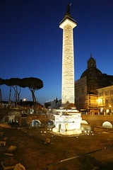 Colonna Traiana_06