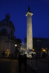 Colonna Traiana_02