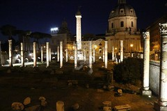Basilica Ulpia_25