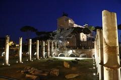 Basilica Ulpia_22