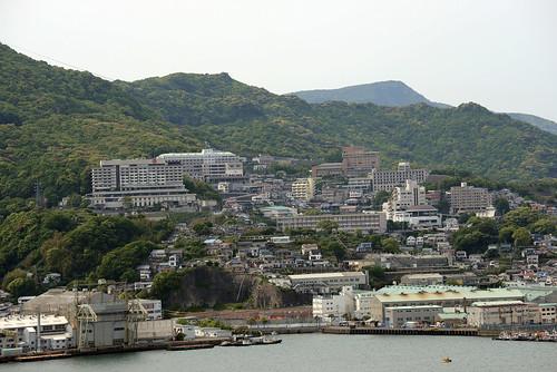 Nagasaki_2019 05 04_1001