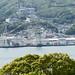 Nagasaki_2019 05 04_0995