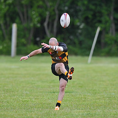 JDW_5747-1 (John.Walton) Tags: yeovilrfc yeovil somerset england uk royalnavy royalnavyrugby royalnavyrugbyunion royalmarines royalnavysport royalnavyrugbyunion7scompetition rn rnru rnrugby rnsport rnru7s rm rmcommando hmsseahawk commandotrainingcentre ctcrm sailors marines 7s 7srugby rn7scompetition rugby7s rugby rugbyunion rugbyfootball rugbyfootballunion servicesrugby servicessport servicemen services teamsport team outdoorsport