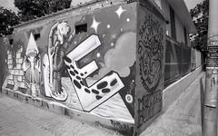 190621_Mislata_035 (Stefano Sbaccanti) Tags: stefanosbaccanti leicacl voigtlander21f4 ilfordfp4 bellinihydrofen mislata valencia spain 2019 analogicait analogico analogue argentique
