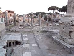 Foro di Traiano_08