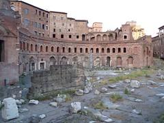 Foro di Traiano_04