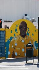 2019-06-22_11-40-54_ILCE-6500_DSC08559 (Miguel Discart (Photos Vrac)) Tags: 105mm 2019 artderue belgie belgique belgium bru brussels bruxelles bxl bxlove divers e1670mmf4zaoss focallength105mm focallengthin35mmformat105mm graffiti graffito grafiti grafitis ilce6500 iso100 photoderue photography sony sonyilce6500 sonyilce6500e1670mmf4zaoss street streetart streetphotography