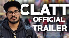 The Meaning of Clatt - Official Trailer - The Traveling Clatt (Larry Craftman) Tags: the meaning clatt official trailer traveling