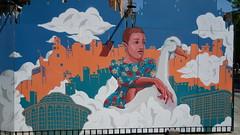 2019-06-22_11-45-55_ILCE-6500_DSC08634 (Miguel Discart (Photos Vrac)) Tags: 2019 27mm artderue belgie belgique belgium bru brussels bruxelles bxl bxlove divers e1670mmf4zaoss focallength27mm focallengthin35mmformat27mm graffiti graffito grafiti grafitis ilce6500 iso100 photoderue photography sony sonyilce6500 sonyilce6500e1670mmf4zaoss street streetart streetphotography
