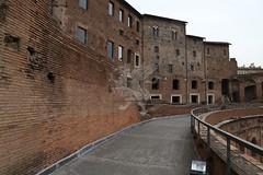Mercati di Traiano_34