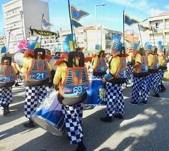 Carnaval (moacirdsp) Tags: carnaval buarcos figueira da foz coimbra distrito portugal 2019