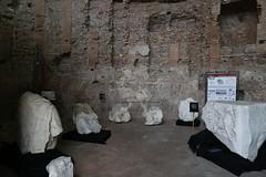 Mercati di Traiano_30