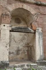 Mercati di Traiano_28
