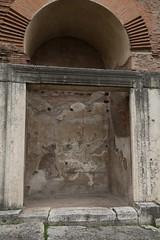Mercati di Traiano_27