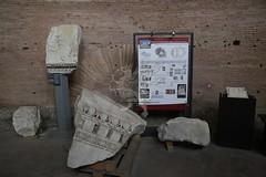 Mercati di Traiano_25