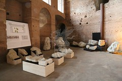 Mercati di Traiano_24