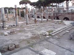 Foro di Traiano_06