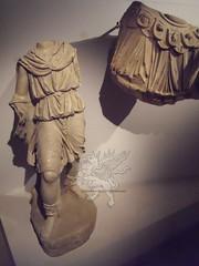 Mercati di Traiano_14