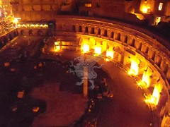 Mercati di Traiano_09