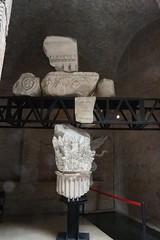 Mercati di Traiano_39