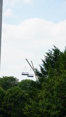 2019-06-22_13-57-04_ILCE-6500_DSC08671 (Miguel Discart (Photos Vrac)) Tags: 2019 99mm belgie belgique belgium bru brussels bruxelles bxl bxlove divers e18135mmf3556oss focallength99mm focallengthin35mmformat99mm ilce6500 iso100 photoderue photography sony sonyilce6500 sonyilce6500e18135mmf3556oss street streetphotography