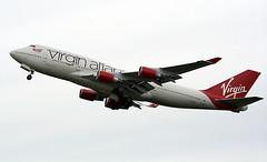 G-VLIP (ianossy) Tags: boeing 747443 b744 vir vr gvlip gla egpf virgin