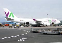 EC-MRM (ianossy) Tags: boeing 7474h6 b744 wamos air ecmrm gla egpf