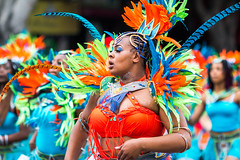 Carnaval San Francisco 2015 (Thomas Hawk) Tags: america bayarea california carnaval carnavalsanfrancisco carnavalsanfrancisco2015 carnavalsf mission missiondistrict sf sanfrancisco usa unitedstates unitedstatesofamerica parade fav10 fav25