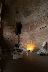 Mercati di Traiano_22
