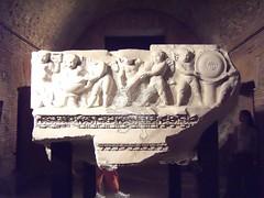 Mercati di Traiano_02