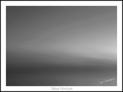 New Horizon (GR167) Tags: sugimoto seascape