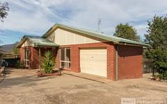 53 Elphick Street, Tumut NSW