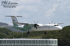 Widerøe - LN-WDF - 2019.06.22 - ENZV/SVG (Pål Leiren) Tags: widerøe lnwdf dehavillandcanada dhc8402dash8dh8d de havilland canada dhc8402 dash 8dh8d stavanger sola norway svg enzv flyplass airport planes plane planespotting aviation aircraft runway rw airplane canon7d 2019 airliner jet jetliner june june2019
