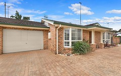 1/10 Kitchener Road, Long Jetty NSW