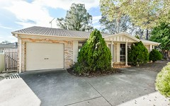 71B Thirlmere Way, Tahmoor NSW