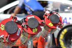 Fuel Cans (captleon51) Tags: fuel cans