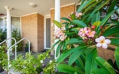 2/54-56 Swadling Street, Long Jetty NSW