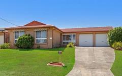 28 Sir Joseph Banks Drive, Bateau Bay NSW