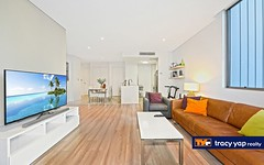 107/26 Ferntree Place, Epping NSW