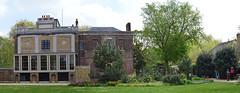 pitzhanger manor (stusmith_uk) Tags: london ealing pitzhangermanor soane april 2019 sirjohnsoane