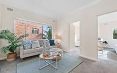 2/60C Raglan Street, Mosman NSW