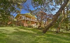 1 Headland Road, Castle Cove NSW