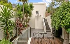 296 Edgecliff Road, Woollahra NSW