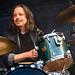 Paul DesLauriers Band @ Sierre Blues Festival