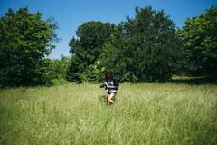 Stacey (Zack Huggins) Tags: plano texas unitedstatesofamerica pentaxk1 pentaxfalimited43mmf19 vscofilm pack01 dallastx planotx arborhillsnaturepreserve photographer photoshoot scout scouting bts behindthescenes field empty grass tallgrass nature woods forest prairie bokeh dof